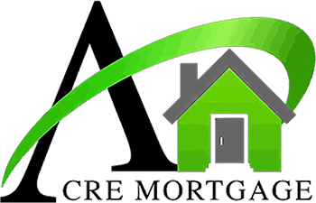Acre Mortgage Logo